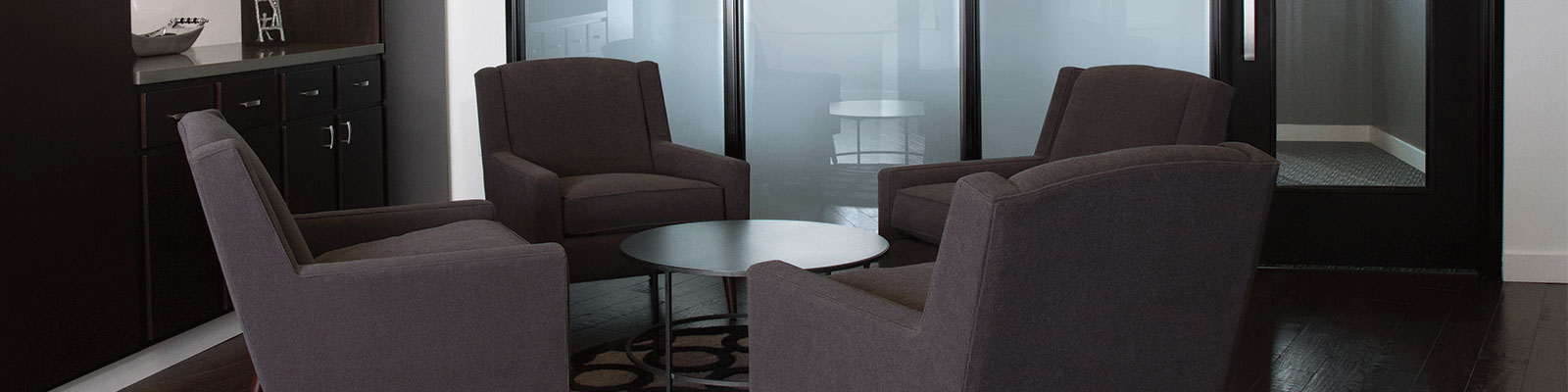 office_7252.jpg
