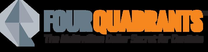 Four Quadrants Advisory