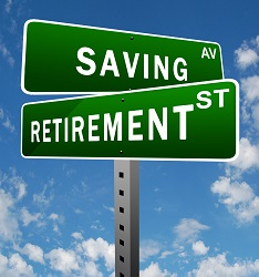 savingretirement