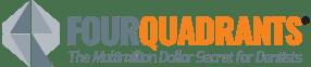 2020-logo-final_318x70_web-banner-top-logo