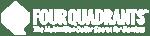 4Q Logo White-02-1
