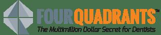 4Q-logo_318x70-02