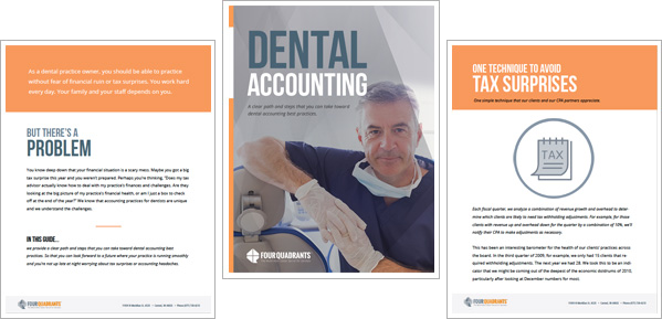 Dental-accounting-cta-transparent