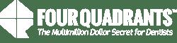 FQA_Logo_white