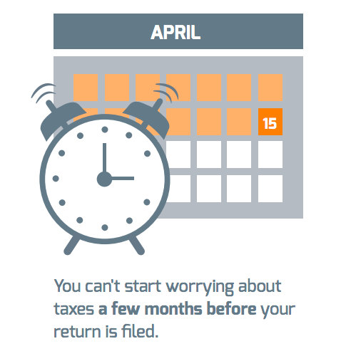 tax-calendar-and-clock