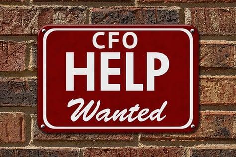 CFO_Help_01