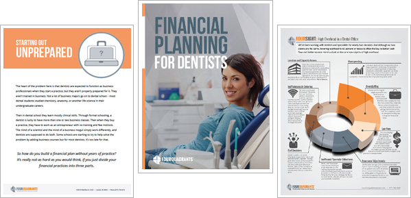 financial-planning-cta