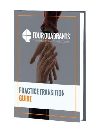 practice transition guide book