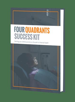 success kit book