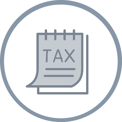 tax-icons